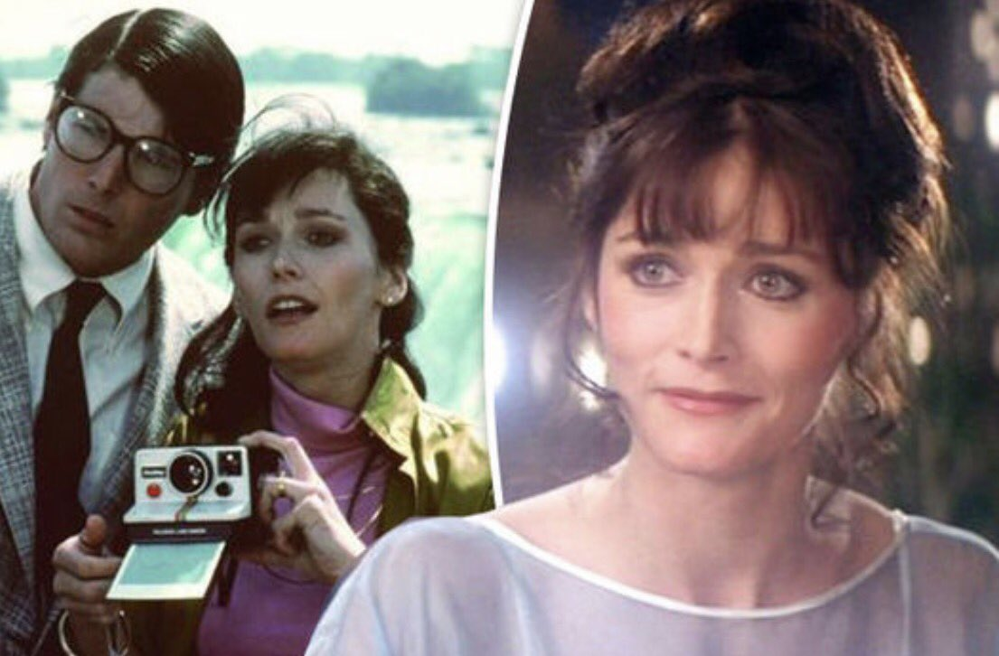 Margot Kidder dies at 69