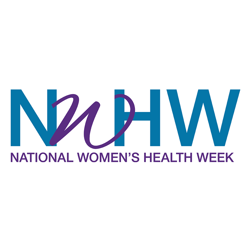 National sexual health week