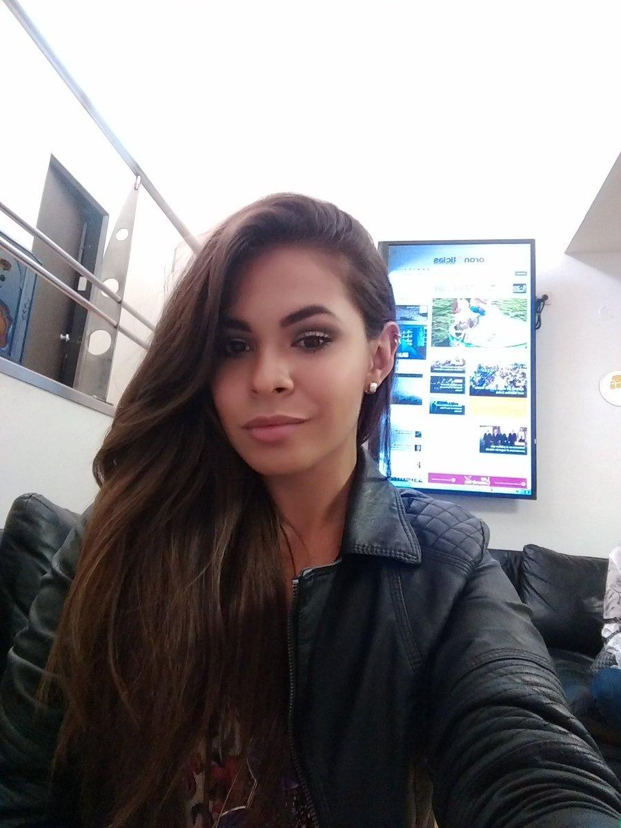 "Ana Sofía Orellana ana sofia orellana on twitter: ""saliendo de #lingotes, el"