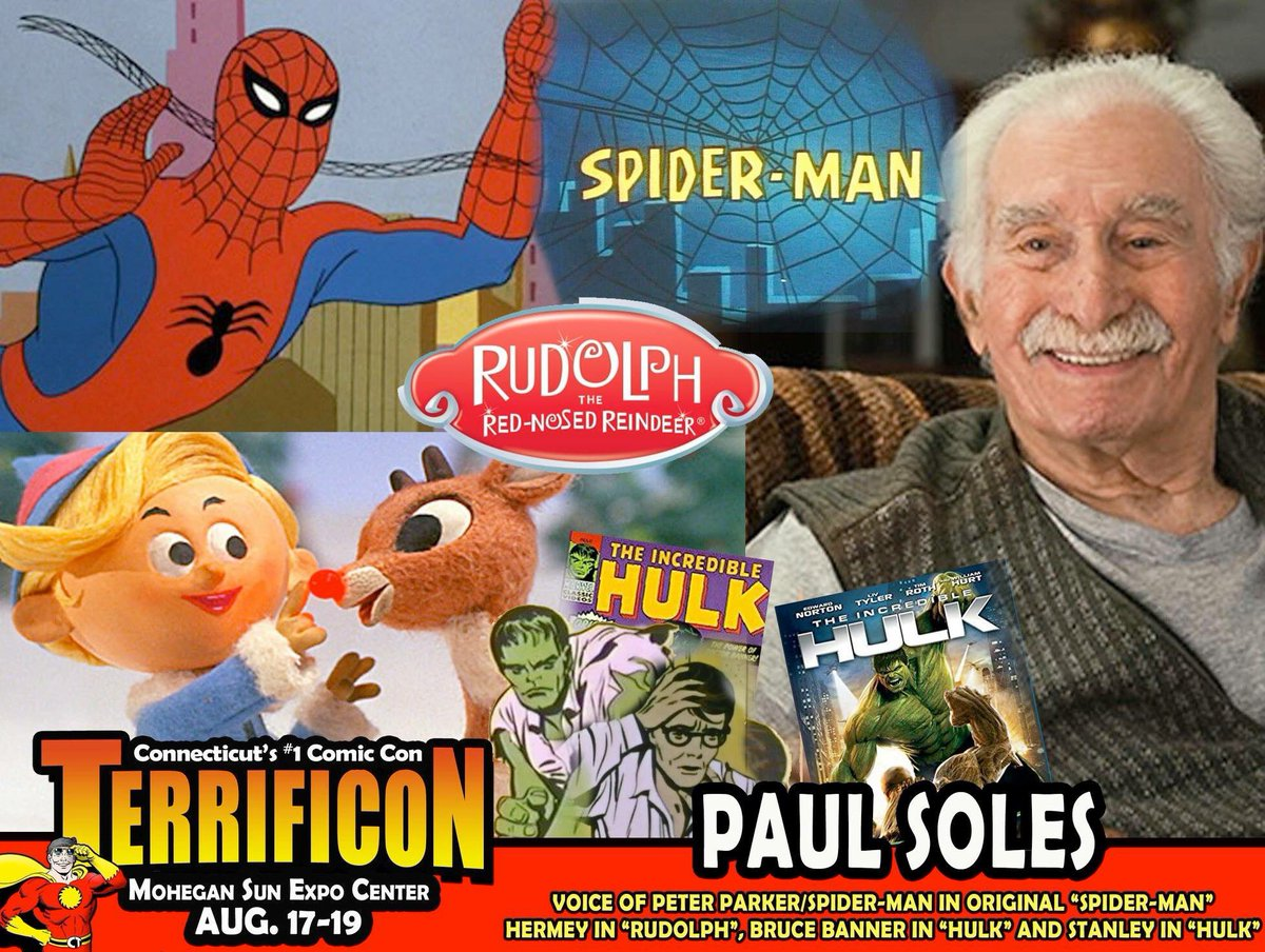 paul scholes net worthpaul soles death, paul scholes, paul soles spiderman, paul soles imdb, paul soles youtube, paul scholes age, paul soles actor, paul soles instagram, paul soles voice actor, paul soles hulk, paul scholes net worth, paul soles incredible hulk, paul soles into the spider verse, paul soles cbc, paul soles spider verse, paul soles wikipedia, paul scholes wiki, paul soles take 30, paul soles movies and tv shows, paul soles this is the law