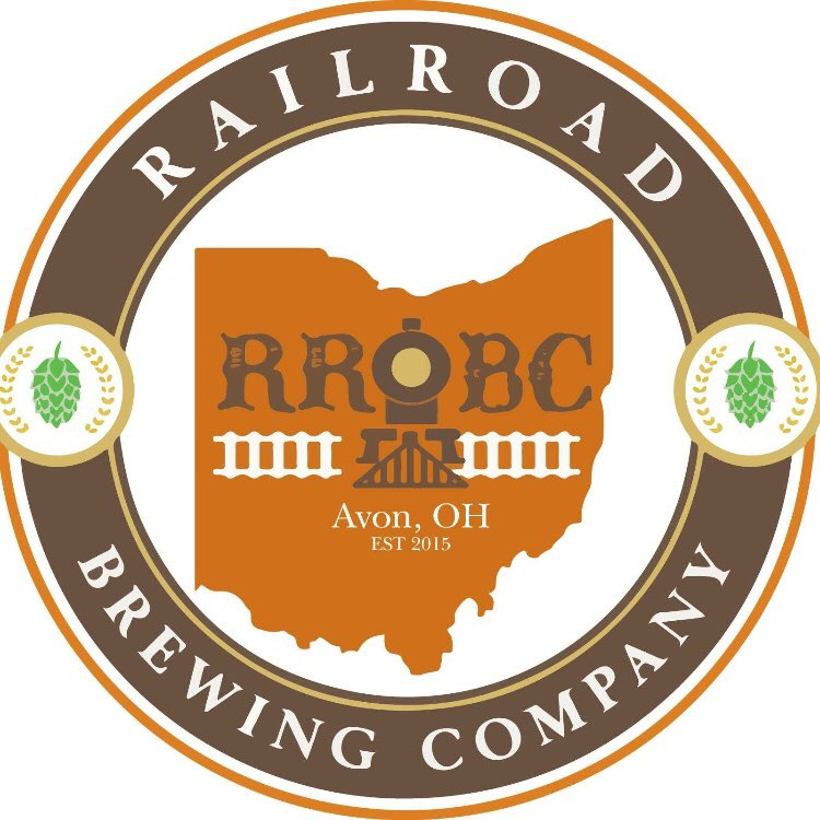 Mark your calendars! Join us at @railroadbrewco this Sat., May 19! Grab a pint (or 3) and try the Paprikash Taco everyone is raving about! #drinklocal #eatlocal #clecravings #eatdrinkcleveland #yougottaeatthis #clevelandfoodie #clevelandfoodiegirlpic.twitter.com/f7oPsF5Tnc