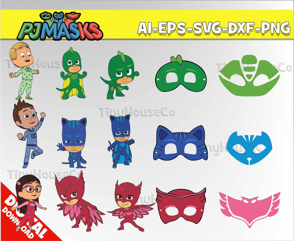 photo regarding Et Mask Printable identify carlos_S2 a Twitter: \