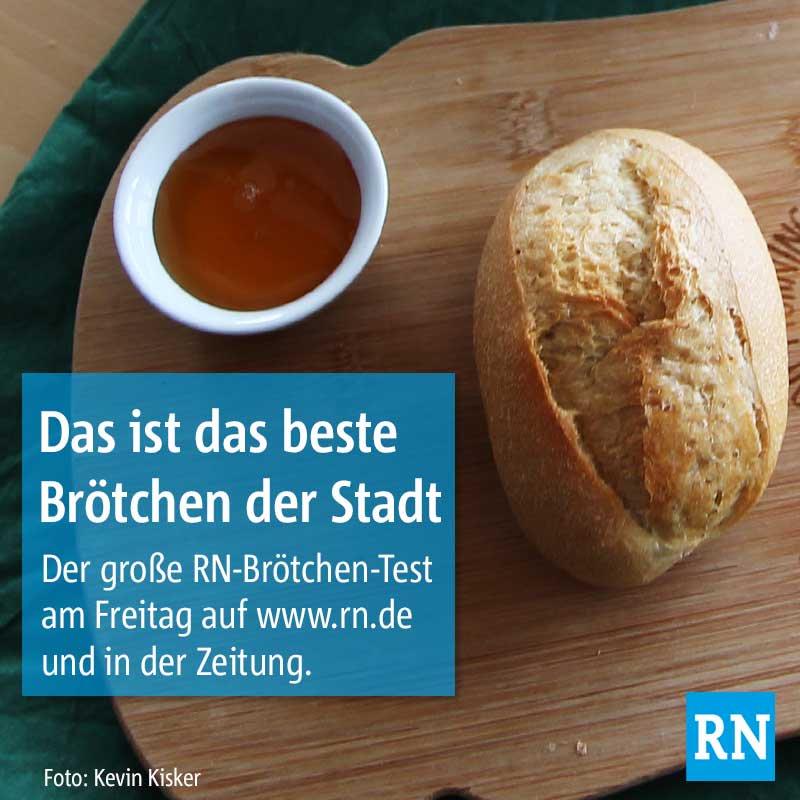 Broetchen - Twitter Search