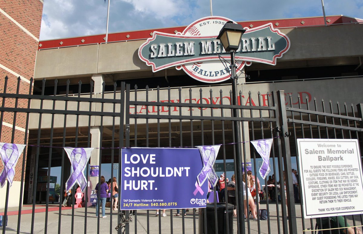 Salem Red Sox on Twitter: