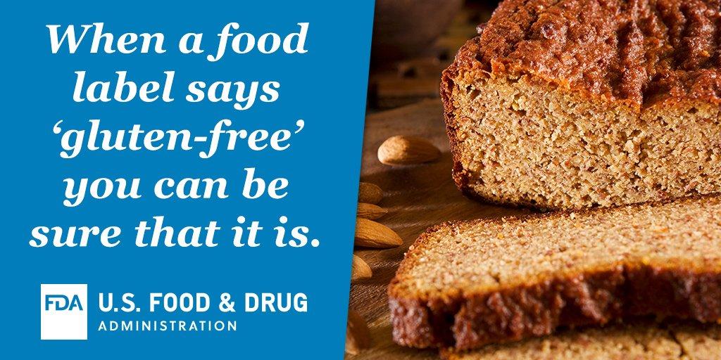 U S  FDA on Twitter: