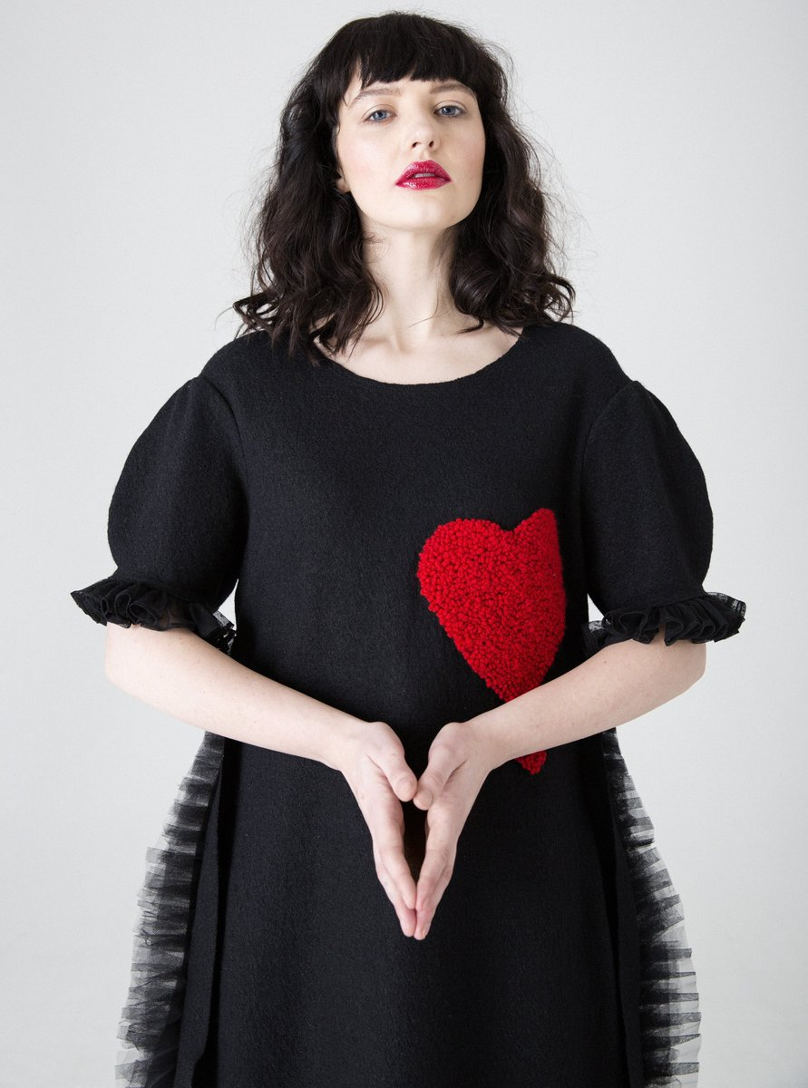 Natalie B Coleman On Twitter In Todays Nytimes Fashion Is Repealing As Abortion Vote Nears Irish Fashion Designers Choose A Side Https T Co 1dkxd6drhh Hunrealissues Repealeight So Proud To Be A Small Part