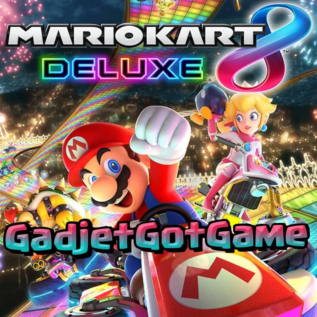 Gadjet (@GadjetMusic)   Twitter