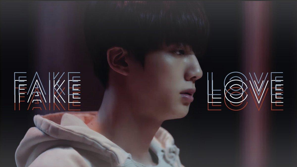 Kpop Edits (@Multieditskpop)