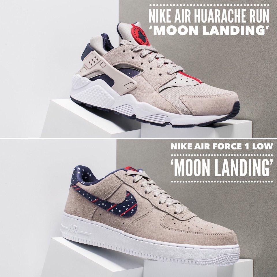 af1 moon landing