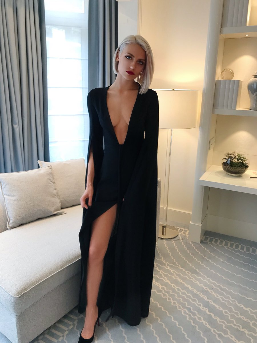 Wallis Day Nude Photos 74