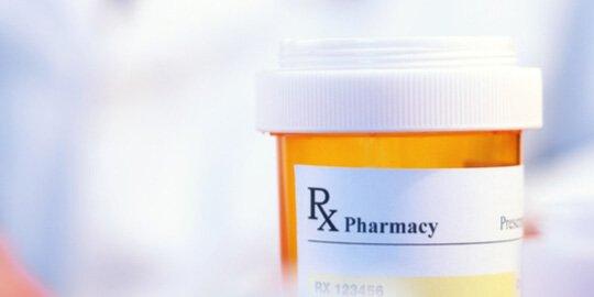 generic viagra meds