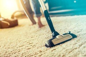 Steamer S Carpet Steamerscarpet Twitter