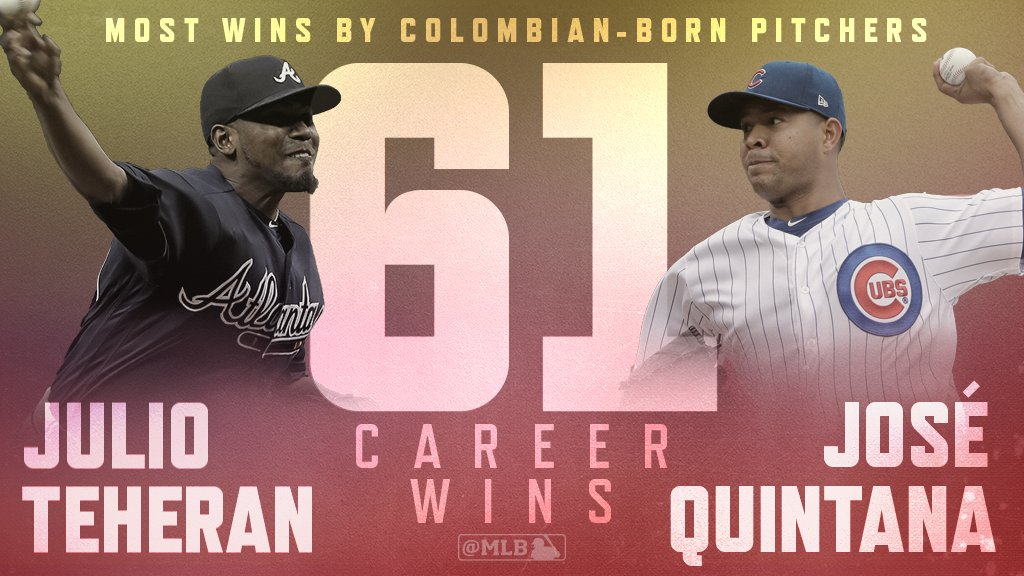 Two of the best from Colombia battle today.  Who will come out on top? https://t.co/EowN6fN16A