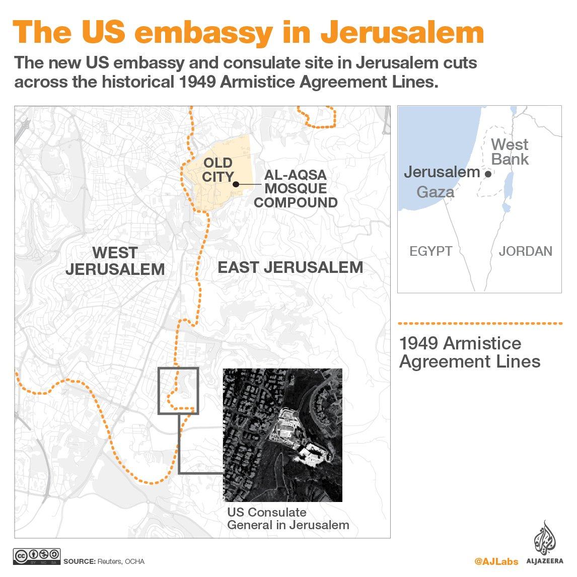 Al Jazeera English on Twitter: