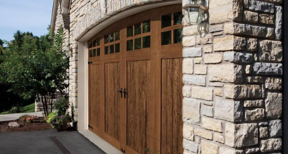 Aa Garage Door Llc Aagaragedoor Twitter