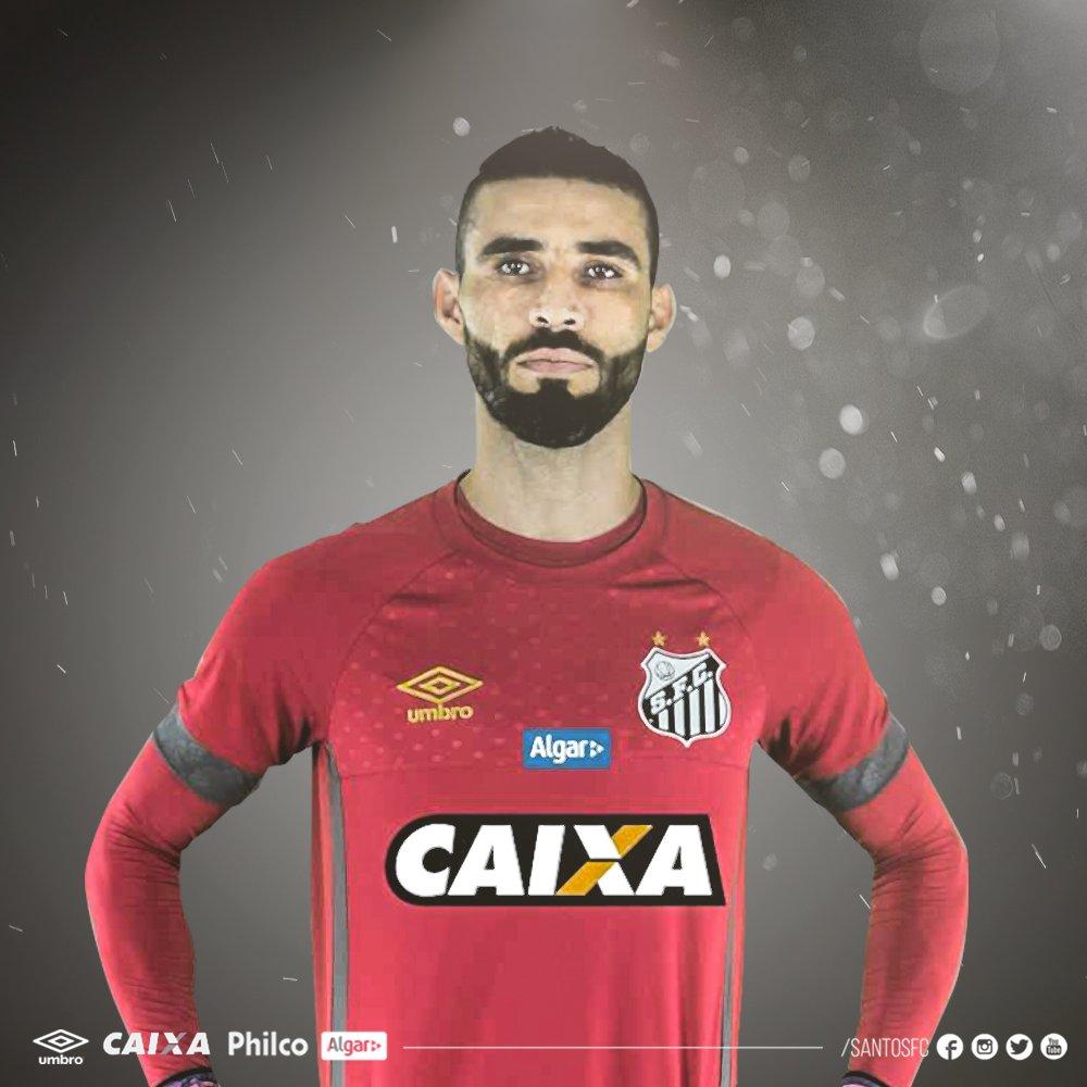 #MelhorGoleiroDoBrasil 😉