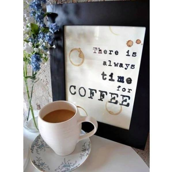 Image result for coffee quotes