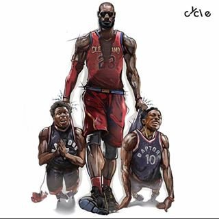 2ea1c27b1f7 LeBron1 tagged Tweets and Download Twitter MP4 Videos