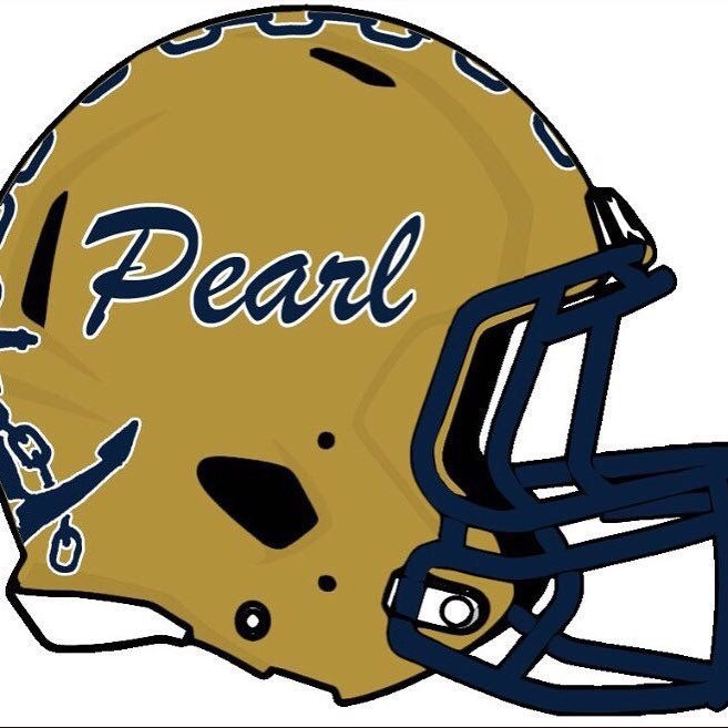 Pirate Athletics On Twitter The 2018 Pearl Pirate Football Team
