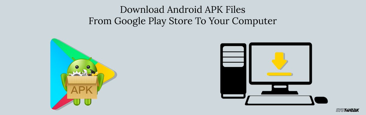 play store download for pc apkpure