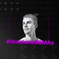 Beliebers, RT to vote for @justinbieber at the #BBMAs  <category /Top Social Artist presented by @23andMe>  #IVoteJustinBBMAs