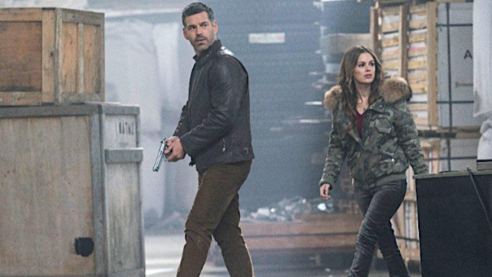 ABC sets 'Take Two' premiere date https://t.co/BPpJ1UTWBr https://t.co/0vXLvBHriG