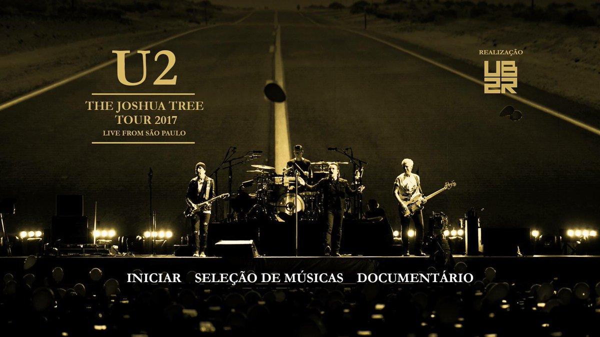 ELEVATION U2 MUSICA BAIXAR