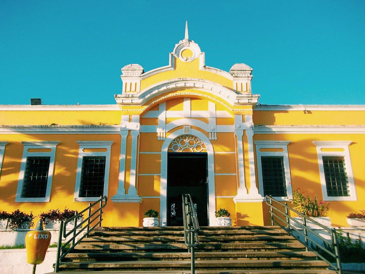 Resultado de imagem para Centro de Turismo