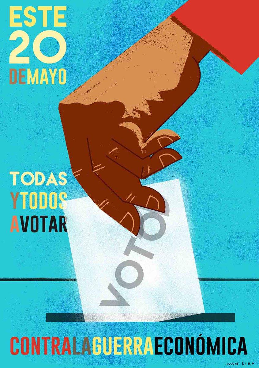 9May - Dictadura de Nicolas Maduro DdMvE7HXkAEfvQ_