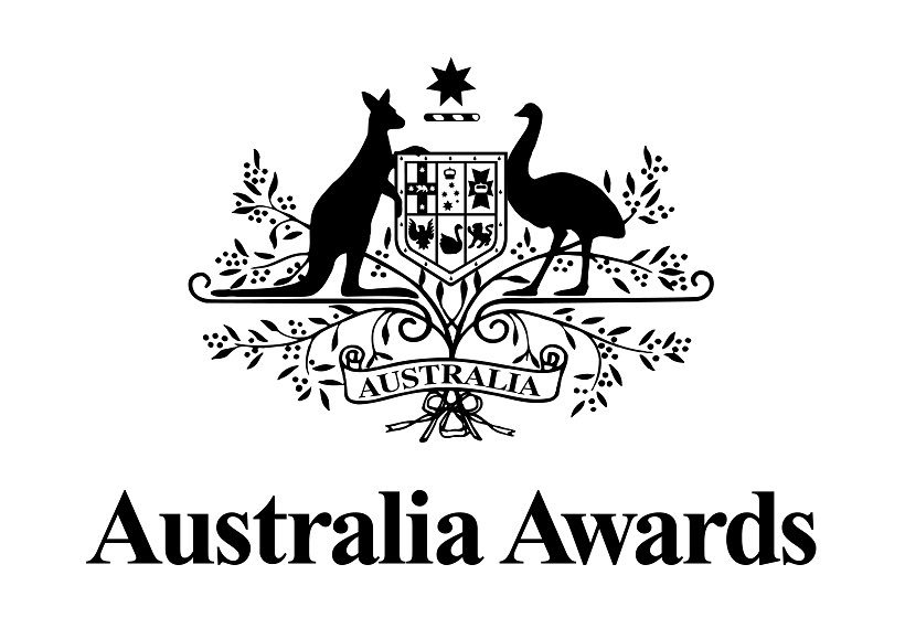 Afghanistan is now eligible for Australia Awards Endeavour Scholarships. Afghanistan is back in the list: internationaleducation.gov.au/endeavour%20pr…