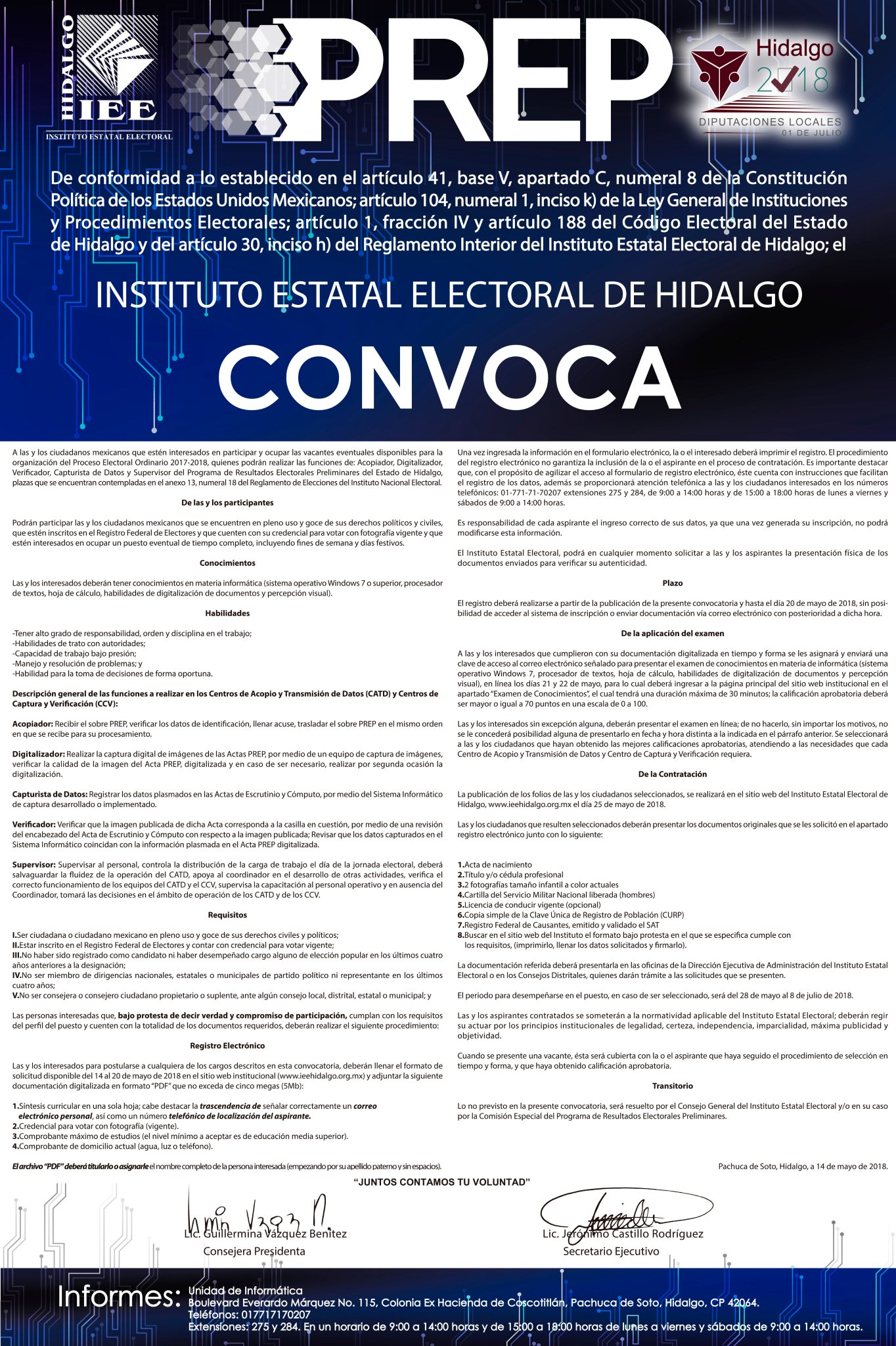 Dorable Tiempo De Hojas De Trabajo De 4º Grado Colección - hojas de ...