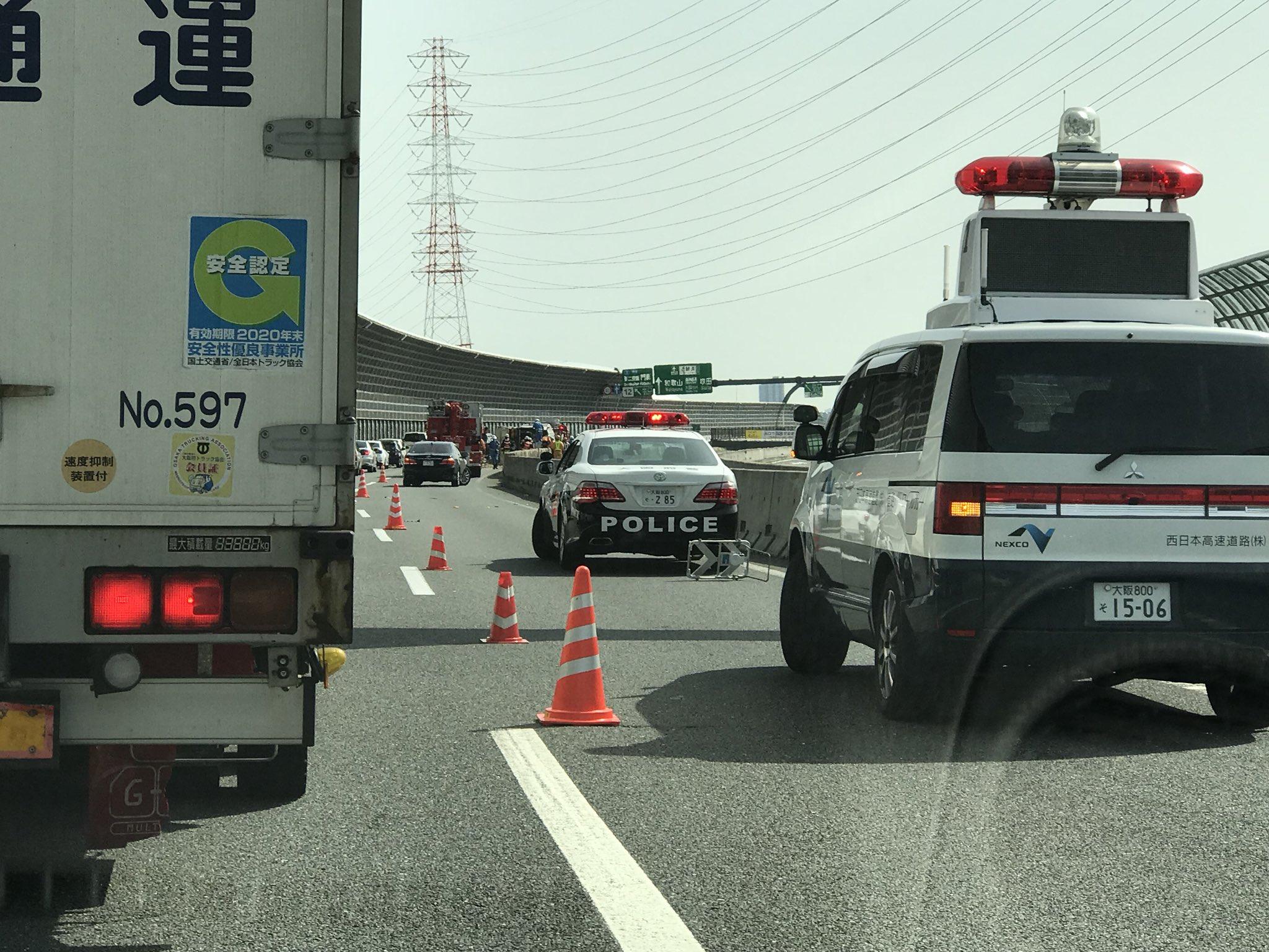 画像,第二京阪門真行きがエライことになってる https://t.co/PPM16gJUQh。