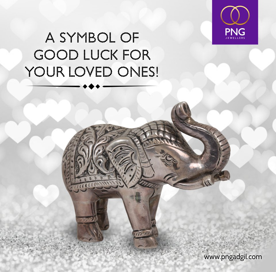 Png Jewellers در توییتر Let The Adhik Maas Month Start On A Good Note As You Gift This Symbol Of Good Luck From Png Jewellers To Your Near And Dear Ones Pngjewellers Polish your personal project or design with these elephant transparent png images, make it even more personalized and more. twitter