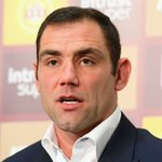 No Thurston, no Cronk, no Cameron Smith - no Queensland, right? Why Cameron Smith's rep retirement may not be so great for NSW #NRL #Origin