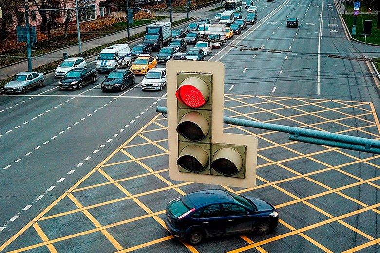 """Дороги должны строить частные компании, которые побеждают на честных и прозрачных тендерах, - Омелян на открытии завода компании """"Автомагистраль-Юг"""" - Цензор.НЕТ 5424"""