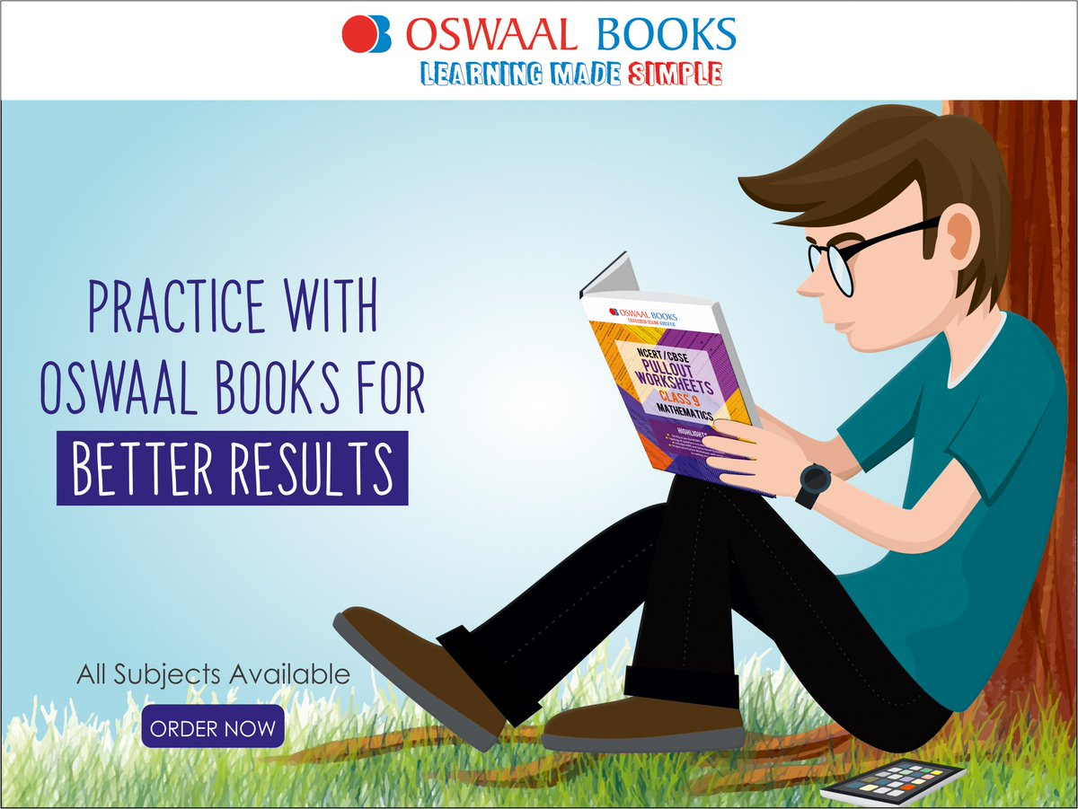 Law and Legal Institutions of