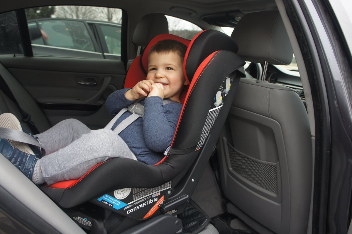 Township Fire Station 2045 King Rd Drop In Get Your Car Seat Inspected By YR Public Health Nurses YRP