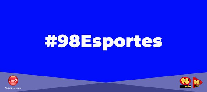 #98esportes Foto