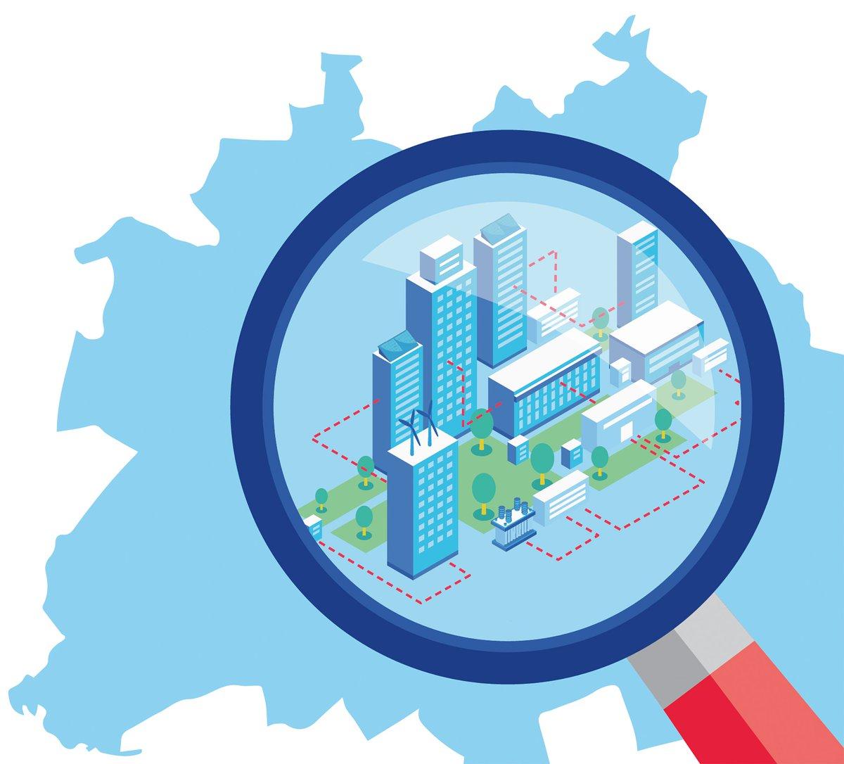 Lovely Aktuelle Energiebilanz Von #berlin Ist Beeindruckend. Wir Zeigen Am 25.5.  Beispiele Zum Thema Energiespeicher. Infos U0026 Anmeldung:  Https://bit.ly/2rHdQvI ...