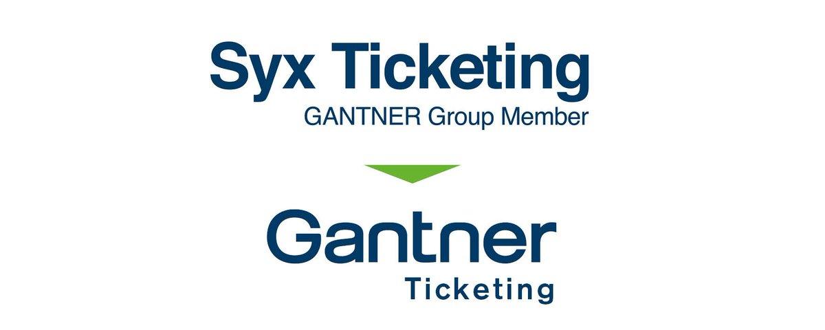 GANTNER Benelux-UK on Twitter: