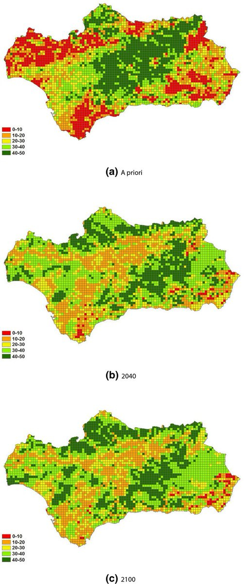 free radiation monitoring and dose estimation of the fukushima nuclear