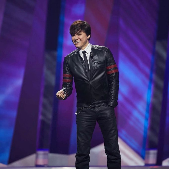 Happy birthday to a Great Mentor and someone I admire   Happy birthday Pastor Joseph Prince