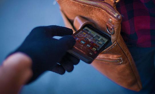 Сотовый телефон xiaomi mi max 2 64gb black купить
