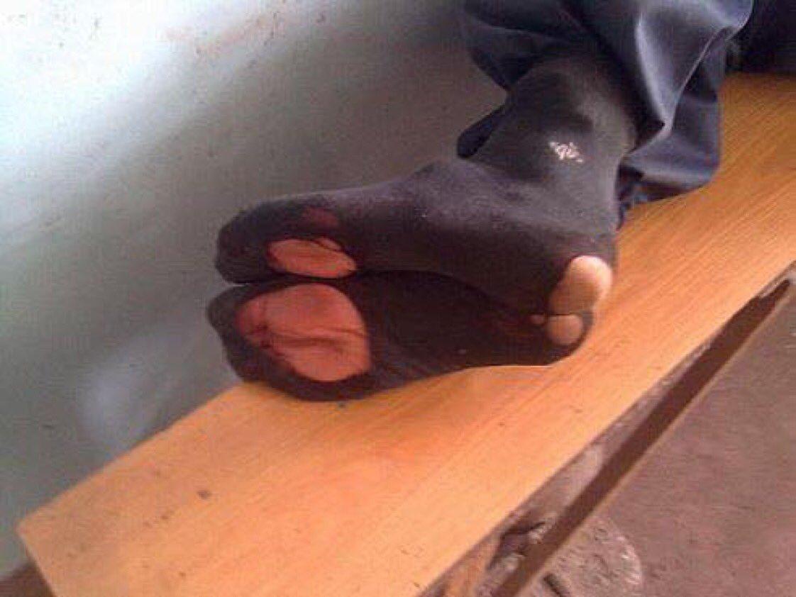 фото приколы потные носки мужские самоходам
