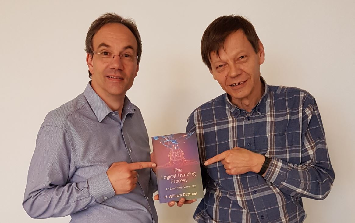 book ультразвуковое исследование сердца