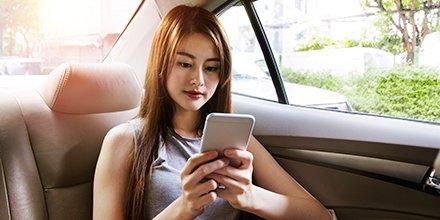 Singapur Online-Call-Mädchen