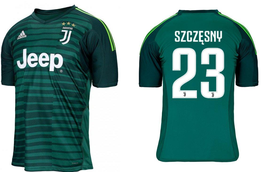 Juventus Kit Thread DdOZBJ7W0AAztt7