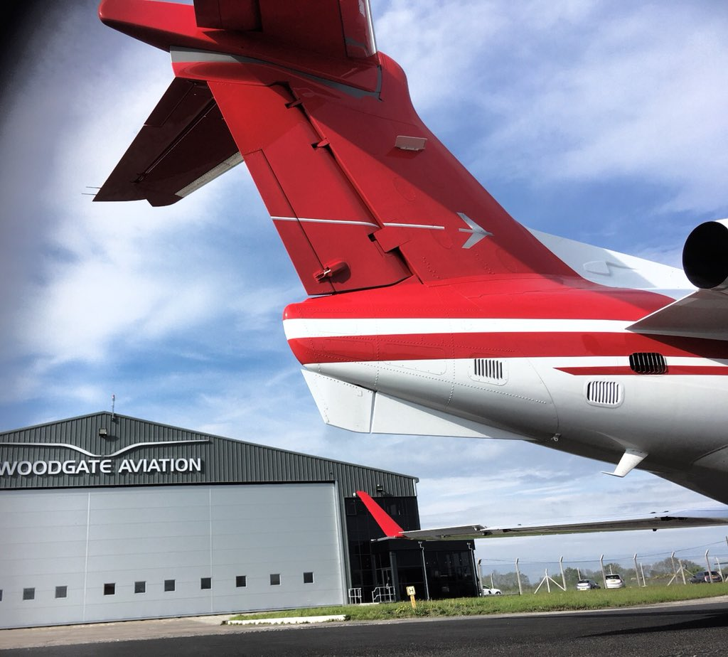 Private Jet Charter Helicopter Or Commercial Airliner Aircraft Services Management Helicopters Photo From Woodgateair On Twitter By
