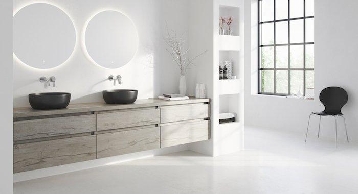 Zelf Badkamer Verbouwen : Badkamer verbouwen of installeren in eindhoven son en omstreken