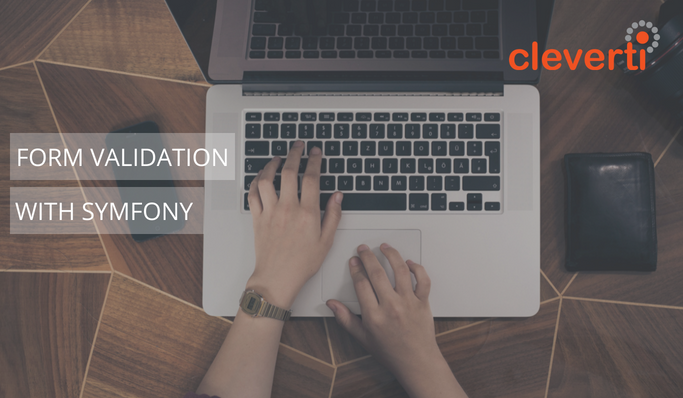 RT @cleverti: When done right, registration forms shield your web applications and improve #userexperience. Don't miss our practical guide to proper form validation with #Symfony. #softwaredevelopment #ux  https:// goo.gl/8a7PuW    <br>http://pic.twitter.com/fky6kZgqYB